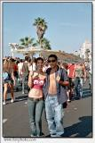 2 love parade 2004 0048_12_pb.jpg