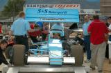 S & S Motorsports/Carson City
