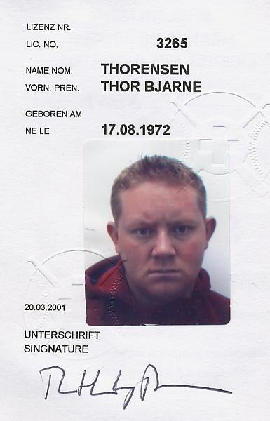 Thorensen Thor.jpg