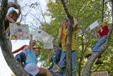 Tree climbing kids for Kerry.jpg