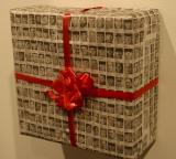 Soldiers Gift Wrapped.jpg