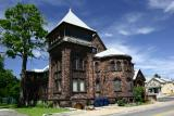 West Avenue Presbyterian Church