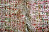 Tweed Eyelash 4