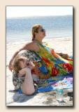 Beach_Penny+Joey_011.jpg