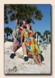 Beach_Penny+Joey_029.jpg