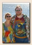 Beach_Penny+Joey_031.jpg