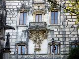 regaleira palace