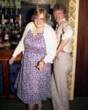 Sue & Paul Austin