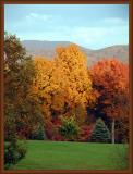 AutumnInLinary.6397