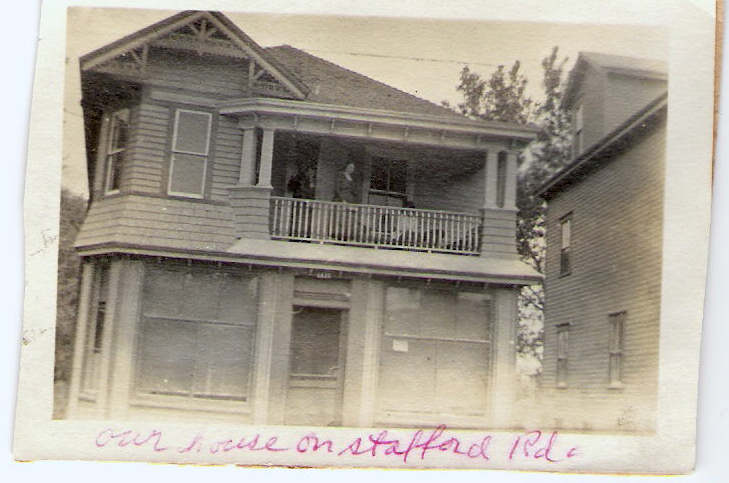 grandpas  house original photo
