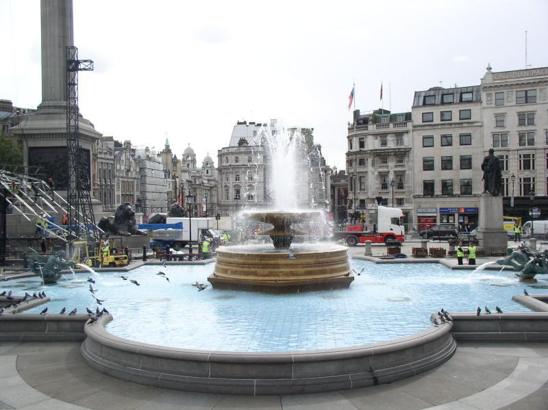 Trafalger Square.jpg