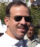 H.R.H Prince Faisal.jpg