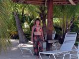 Antigua  2004 Beach025.jpg