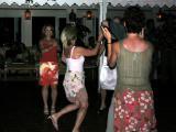 Antigua May day 2_4 2004 135_dancing.jpg