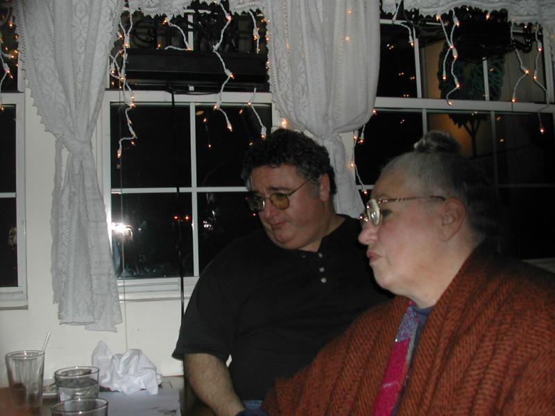 SF Barry and Mom 033.jpg