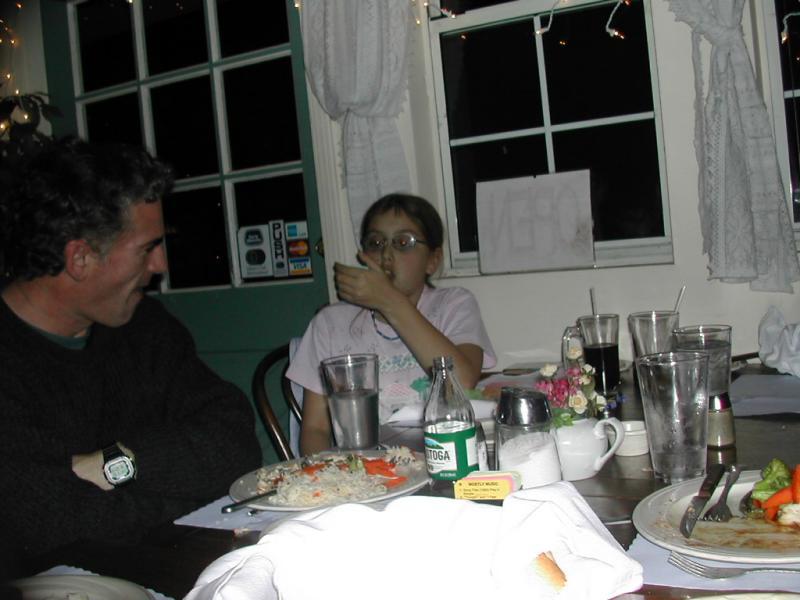 SF Adam and Sarah 032.jpg
