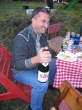 Luc brings out Belgian 9% beer