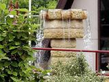 Water Fountain.jpg(239)