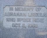 Lincoln.jpg(191)
