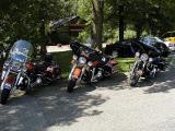 Motorcycles.jpg(233)