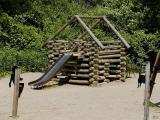 Cabin - slide.jpg(264)