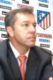 Cesar Ferrnado