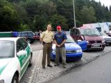 Audi S4 busted by Police.jpg