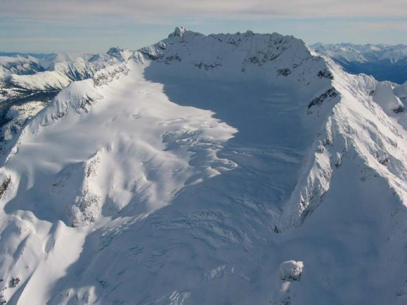 Jack Mt & Nohokomeen Glacier (Jack020409-01adj.jpg)