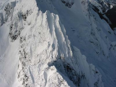 Nooksack Tower & Mt Baker Ski Area  (Shuksan011604-27adj.jpg)