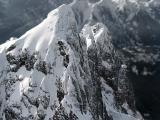 S Hozomeen, Upper NE Ridge (Hozomeen020904-23adj3.jpg)