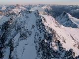 Buckner N Face & W Ridge (Buckner120303-1adj.jpg)