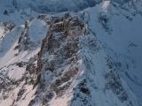 Goode, Upper E Ridge (Goode120303-09adj.jpg)