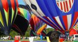 Plano Balloon Fest.jpg