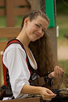 Jennifer GX9W7896.jpg