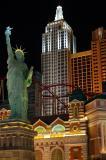 Liberty Las Vegas.jpg