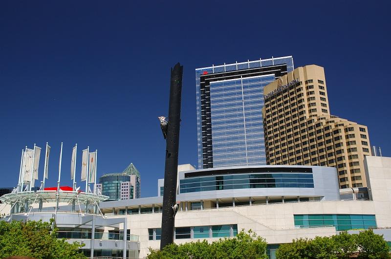 Toronto Buildings.jpg