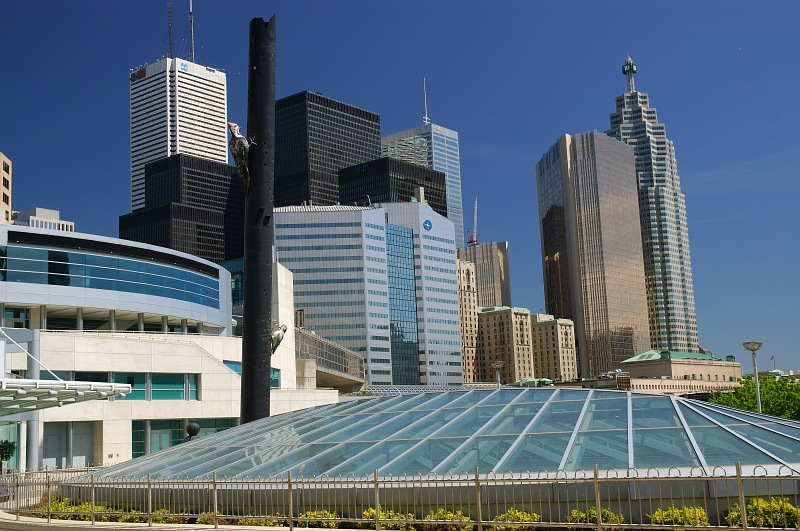 Toronto Convention Center.jpg
