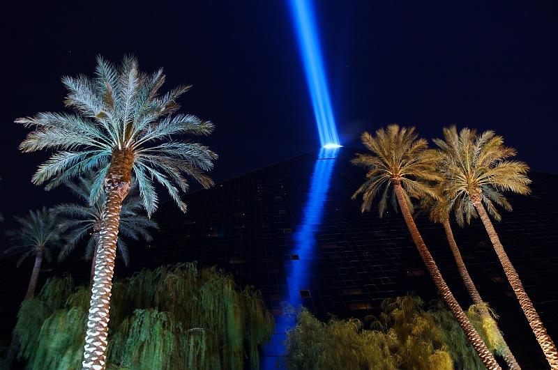 Light on the Pyramid.jpg
