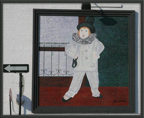 Art public