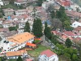 Part of Mussoorie (click on Original below to see the full size)