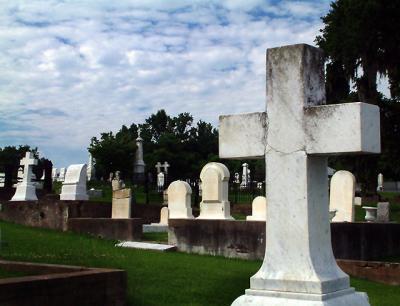 cemetery2.jpg