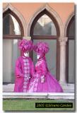 Adriana_and_Maurizio_4091