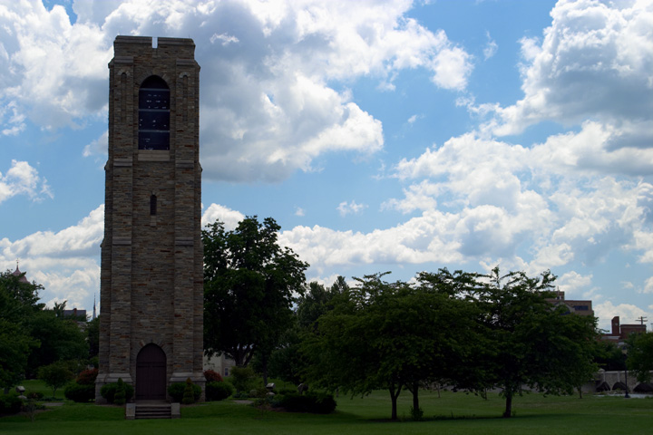 Devils Tower With Clouds.jpg
