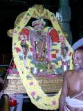 Parthasarathy3.JPG