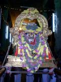 Parthasarathy_Pinnazhagu.JPG
