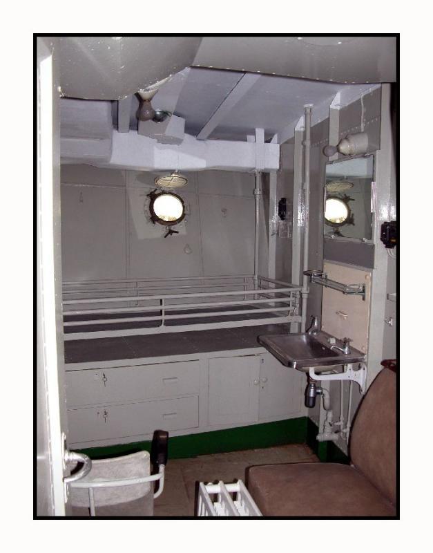 Snellius hut officier DSCN2537.jpg