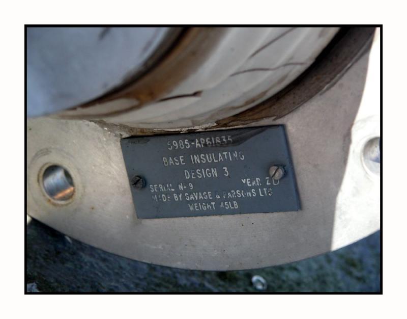Snellius isolator DSCN2562.jpg