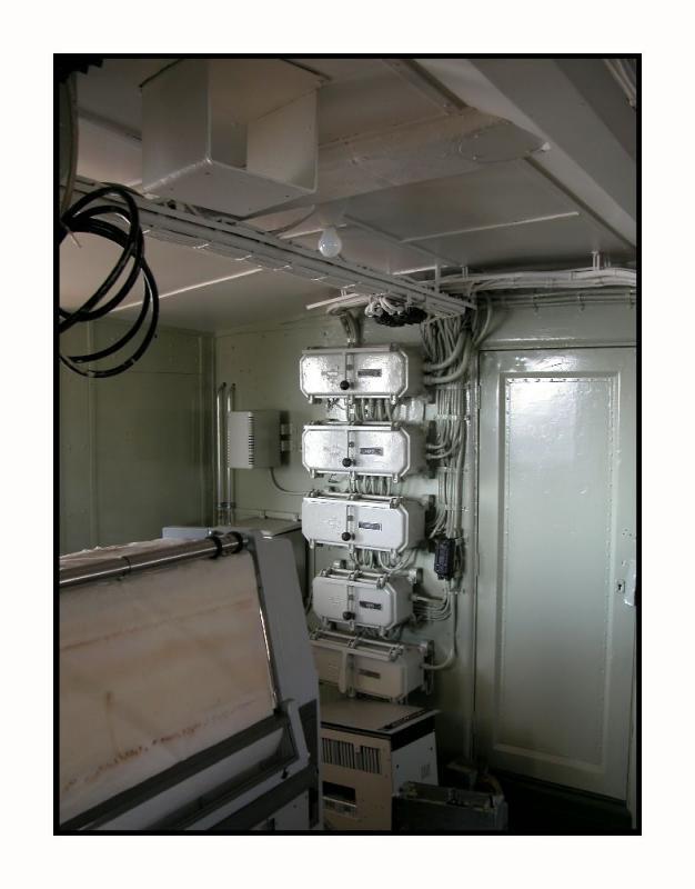 Snellius kaartenkamer DSCN2568.jpg