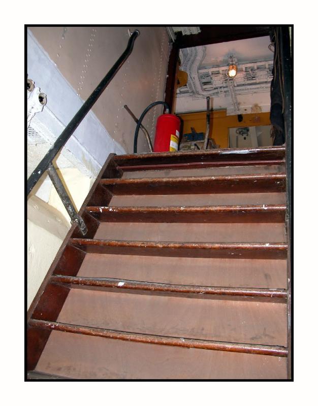 Snellius trap caffetaria DSCN2596.jpg