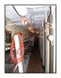 Snellius wasplaats manschappen DSCN2581.jpg